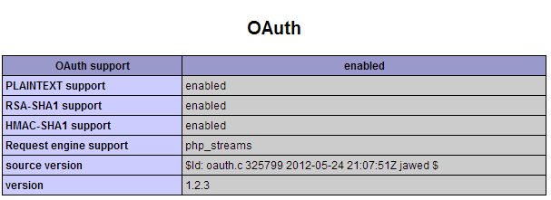 ht_magento-REST-API_phpinfo-oauth